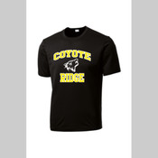 Coyote Ridge Performance Shirt