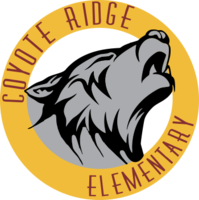 Coyote Ridge Elementary Apparel Store